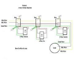 switch wiring diagram nz switch wiring diagrams online