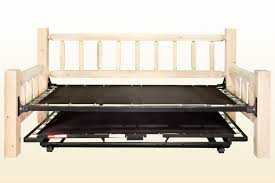 daybed trundle bed good looking pop up 22 maxresdefault coldwellaloha inspiration 3600 2400