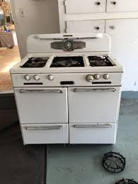 roper gas stove. Wonderful Gas I Have The Exact Same Stove And Looking To Sell It Iu0027m In Middle Of  Cleaning It So Thatu0027s Why Burners Burner Plates Are Off Intended Roper Gas Stove I