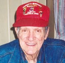 Obituary for Edward Johnson, Jr