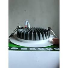 Đèn LED Âm trần Downlight Đổi màu 3 chế độ Rạng Đông 7W /9W/ -12W DAT10L ĐM  90/7W
