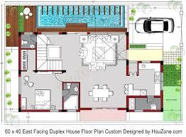 custom floor plans for new homes customized floor plans for new homes inspirational house plans for