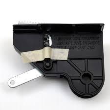 genie garage door opener screw drive. S OEM Garage Door Opener Screw Drive Carriage Assembly PLUS Lubricant Genie