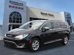2018 chrysler town and country.  chrysler chrysler town and country mount tabor  15 used  cars in mitula and 2018 chrysler town country