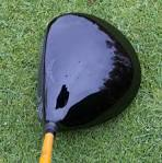 Ping i15 Driver Review (Clubs, Review) - The Sand Trap
