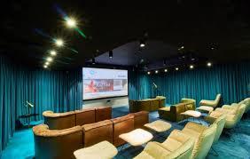 modern office interior design uktv. UKTV Screening Room Modern Office Interior Design Uktv C
