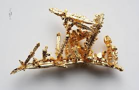 File:Gold-crystals.jpg - Wikipedia