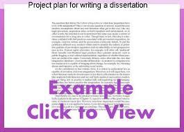 ready writing essay online free