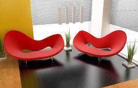 Avant Garde Interior Design Ideas Avant Garde Style Interior Design Ideas