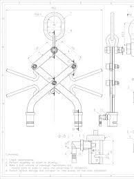 900x1200 free cad drawings