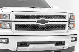 2014 Silverado Bolt Pattern Awesome Inspiration Ideas