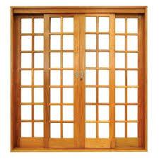 Maçaneta porta traseira externa (ld) mitsubishi pajero. Onde Comprar Porta De Correr De Madeira Porta Balcao Janelas De Madeira Modelos De Portas