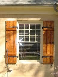 exterior house shutters ideas top best outdoor window shutters ideas on window wonderful faux wood shutters exterior exterior window shutters design ideas