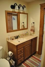 Bathroom Bertch Vanity For Your Bathroom Inspiration