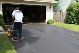 blacktop driveway cost. Perfect Cost Asphalt Driveway Paving Pricing MN On Blacktop Cost W