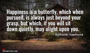 Nathaniel Hawthorne Quotes Magnificent Explore Nathaniel Hawthorne Quotes QuoteCites