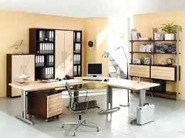 ikea office furniture. Office Furniture IKEA Design Ikea Office Furniture H