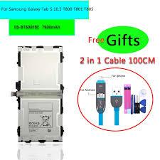 2019 New 2300mAh <b>BL 45A1H Battery For</b> LG K10 <b>Battery</b> F670L ...