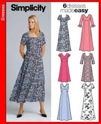 Patterns For Dresses Beauteous New Look 48 Dress Sewing Pinterest Sewing Patterns Group