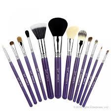 sigma beauty brush kit make me crazy purple introducing the new make me