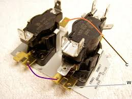 trane thermostat wiring diagrams images wiring trane heat pump manuals wiring wiring diagrams database also