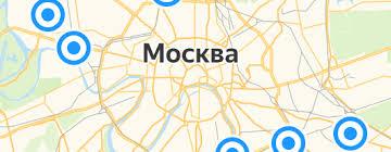 «<b>Ворота DFC</b> GOAL120» — Результаты поиска — Яндекс.Маркет