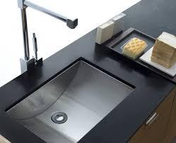india kitchen sinks stainless steel trendyexaminer