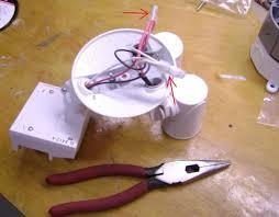 wiring diagram external security light wiring wiring diagram security light jodebal com on wiring diagram external security light