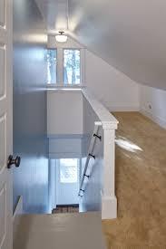 Remodeling Master Bedroom se portland master bedroom suite and dormer addition project 6837 by uwakikaiketsu.us