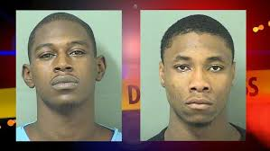 NEW: Three face charges after reported Boca Teeca car break-ins - News -  The Palm Beach Post - West Palm Beach, FL