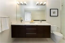bed bath toilet ceiling light industrial lighting chandelier light fixtures landscape lighting bathroom lights uk