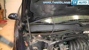 2006 ford mustang fuse box location 2007 ford mustang fuse box 2000 Ford Windstar Fuse Box Location ford transit fuse box location on ford images free download 2006 ford mustang fuse box location 2000 ford windstar fuse box diagram