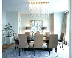 full size of rectangular lantern style chandelier chandeliers under and wrought iron home improvement alluring medium