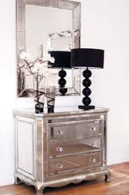 Mirrorred furniture Luxury Glamorous Furniture And Design Ideas Mirror Furniture Mirrored Furniture Drawers And Lampjpg Ebay Stylish Home Mirrored Furniture