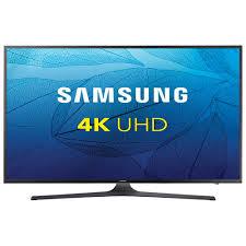 samsung 4k monitor. samsung 40\ 4k monitor