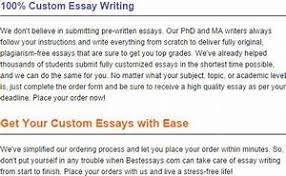interbarriales el universo the upside to buy custom essay  the upside to buy custom essay