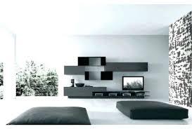 contemporary wall unit designs astonishing digital image ideas kids room enchanting exotic tv units modern media