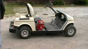 ezgo marathon gas wiring diagram images 1981 ezgo gas wiring go gas golf cart wiring diagram car parts and images
