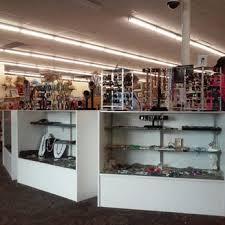 Hillcrest Thrift Shop 11 s & 11 Reviews Thrift Stores