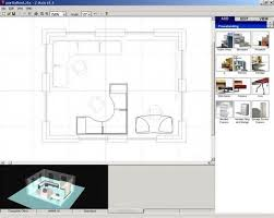 memphis office layout. axis for windows 2001 memphis office layout