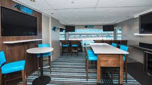 Pnc Park Seating Chart Luxury Suites Luxury Suites Carolina Panthers Panthers Com