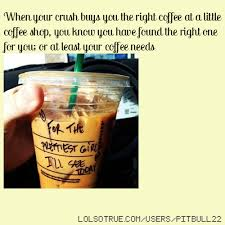 cute coffee quotes tumblr. Simple Coffee WhatsApp Reddit Email Save To Cute Coffee Quotes Tumblr
