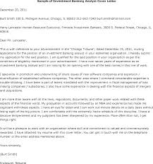 Cover Letter For Personal Banker Personal Banker Cover Letter