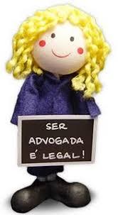 Resultado de imagem para dia da advogada