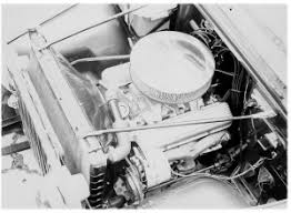 the novak guide to installing chevrolet gm engines into the jeep chev v8 in cj complete