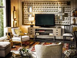 Home Furniture Financing Simple Inspiration Ideas