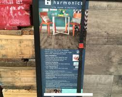 Full Size Of Flooring:unique Harmonics Laminate Flooring Pictures Design  Costco Reviews Formaldehyde Installation Harmonics ...