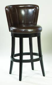Full Size of Bar Stools:tufted Leather Bar Stool Hadleigh Chrome Effect H W  Bq Prd ...