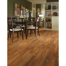 Flooring For Dining Room Flooring Amp Rugs Excellent Shaw Laminate Flooring For Home