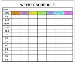 Schedule To Print Schedule To Print Barca Fontanacountryinn Com